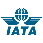 UWL - The Asset-Based Freight Forwarder - NVOCC - IATA