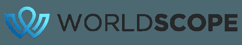WorldScope Supply Chain Data Management Platform