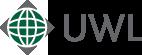 UWL | Freight Forwarder & NVOCC