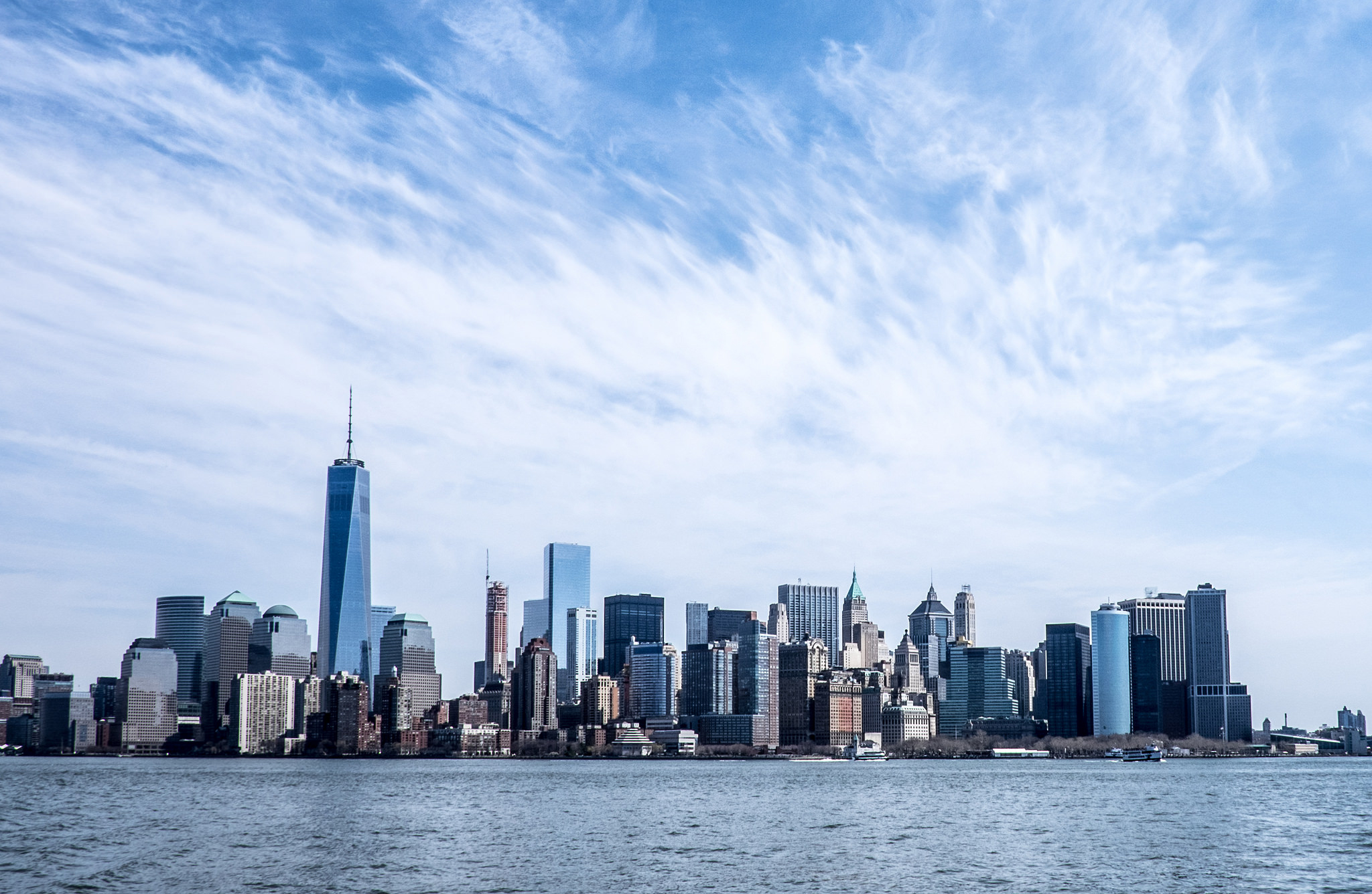 UWL - The Asset-Based Freight Forwarder - NVOCC - New York