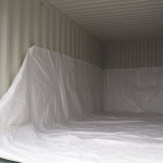 UWL - The Asset-Based Freight Forwarder - NVOCC - Bulk Liquid Logistics - FlexiTank