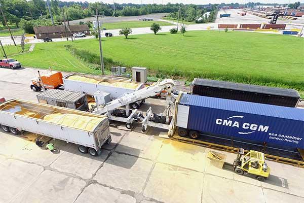 UWL-WDS-Columbus-Container-Transloading-Facility-CTF-Transload