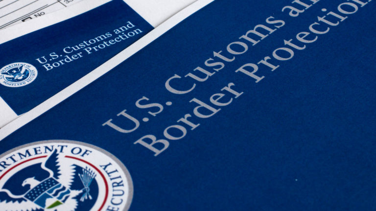 UWL - The Asset-Based Freight Forwarder - NVOCC - Customs House Brokerage