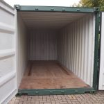 UWL-Flexitank-Empty-Container-Prior-To-Fitting-Internal-View