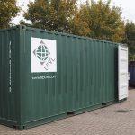 UWL-Flexitank-Empty-Container-Prior-To-Loading-External-View