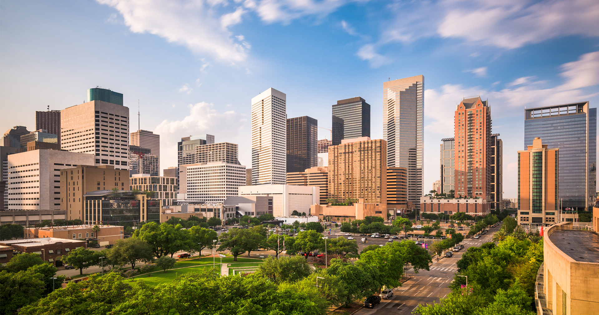 UWL Opens Houston, TX Office
